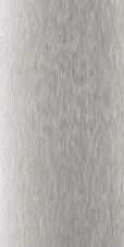 Dekor Kyselinovzdorná ocel