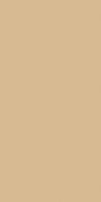 Dekor Krémová (RAL 1001)