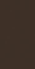 Dekor Hnědá (RAL 8028)