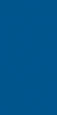 Dekor Modrá (RAL 5005)