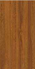 Dekor Zlatý dub