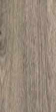 Dekor Dub Sibiřský